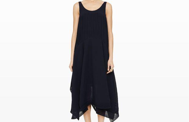 club monaco dress.jpg