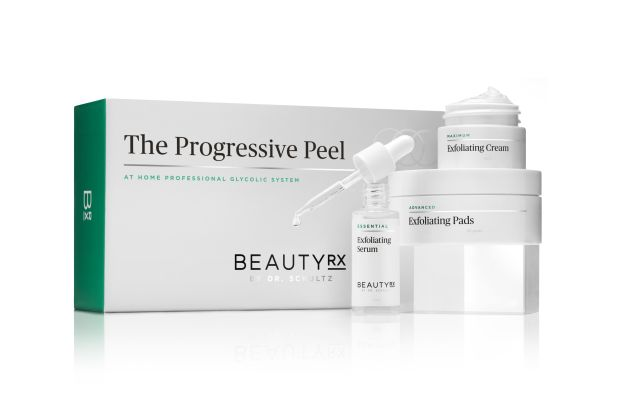Image provided by BeautyRx