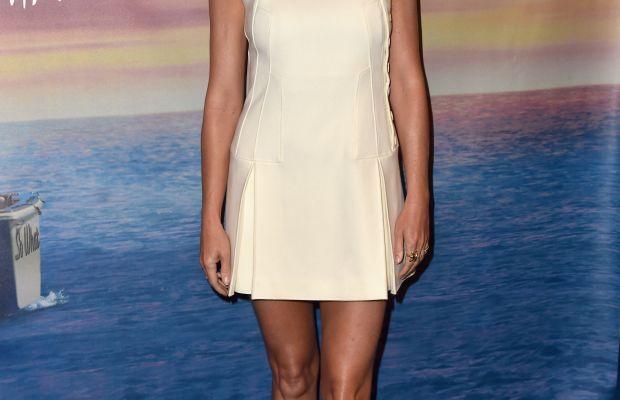 Gwyneth Paltrow. Photo: Alberto E. Rodriguez/Getty Images