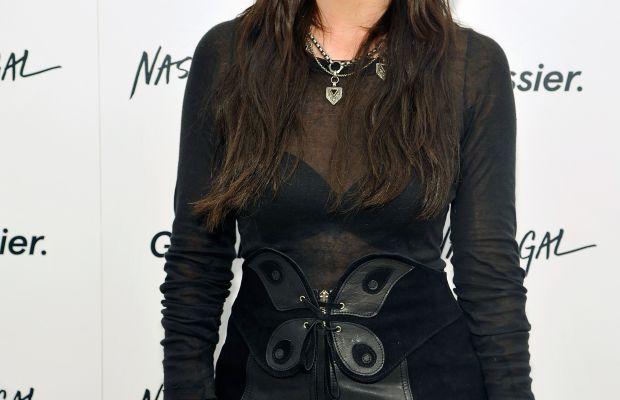 Sophia Amoruso. Photo: John Sciulli/Getty Images