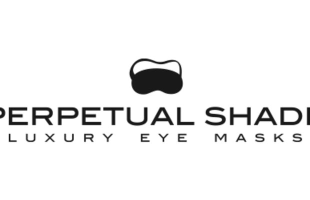 PS Logo_White.jpg
