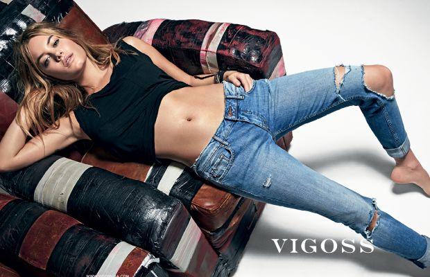 Image provided by Vigoss USA