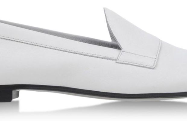 Pierre Hardy loafers, now $239 (from $795), available at Shoescribe.