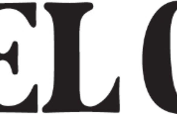 Rachel-Comey-logo.jpg
