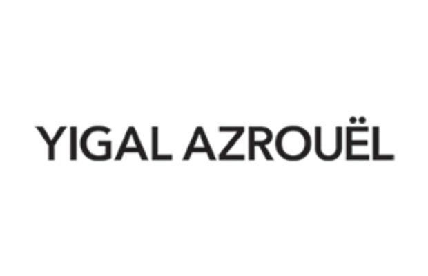 F Yigal Azrouel Logo Master_SQUARE_reduced.jpg
