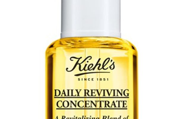 Kiehl's Daily Reviving Concentrate, $46, available at Nordstrom.