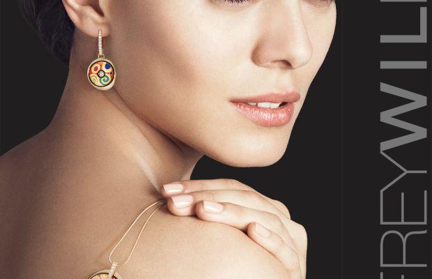 Fashionista-Job-Posting-Image.jpg