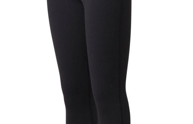 Kate Spade New York x Beyond Yoga leggings. Photo: Kate Spade New York & Beyond Yoga