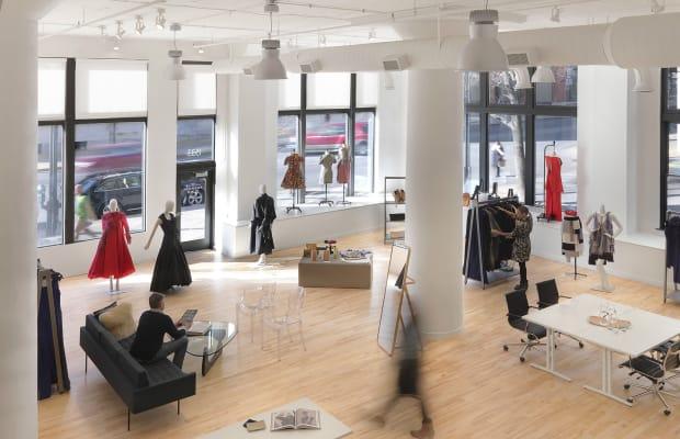Why Regional Fashion Incubators Outside of New York and LA Matter
