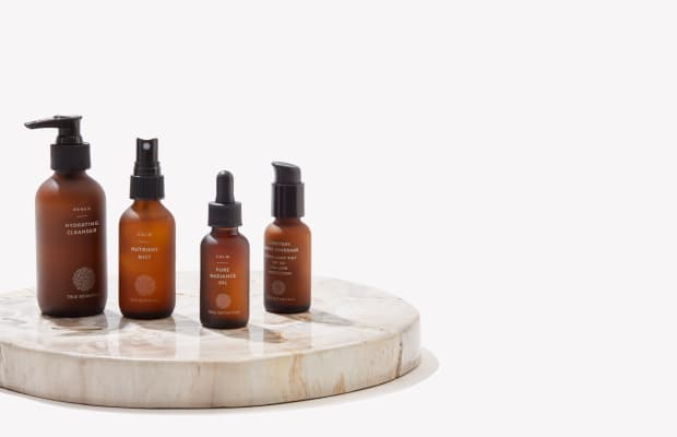 True Botanicals Is Ushering In the New Age of Natural Skin Care