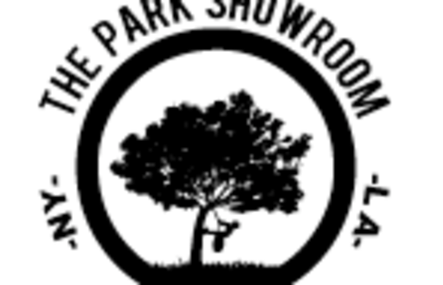 Park Showroom Logo.png