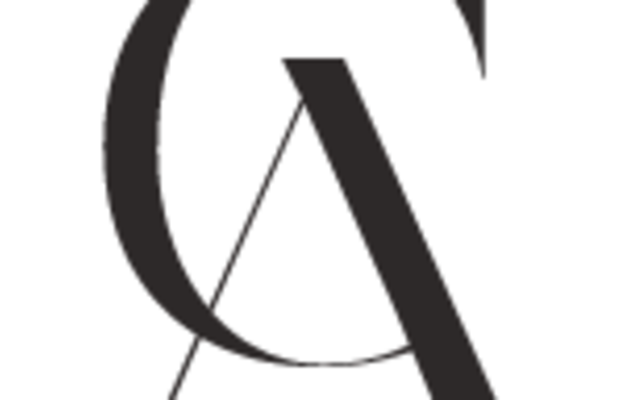 CA Creative Logo.png