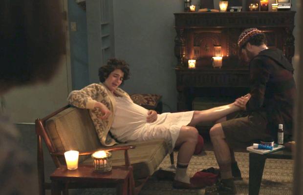 Photo: Screengrab/HBO