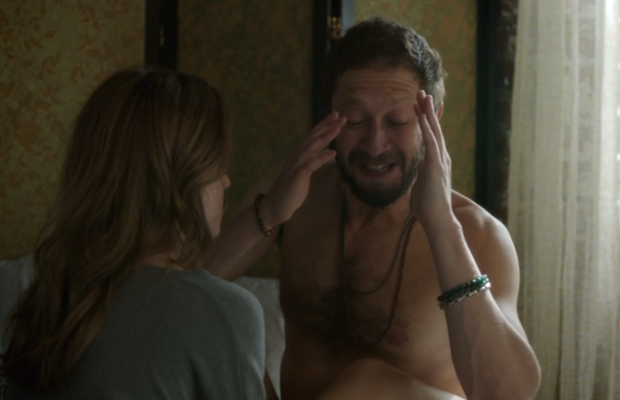 Screengrab: HBO
