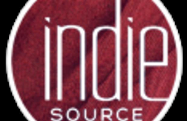 indie-source-logo-3.png
