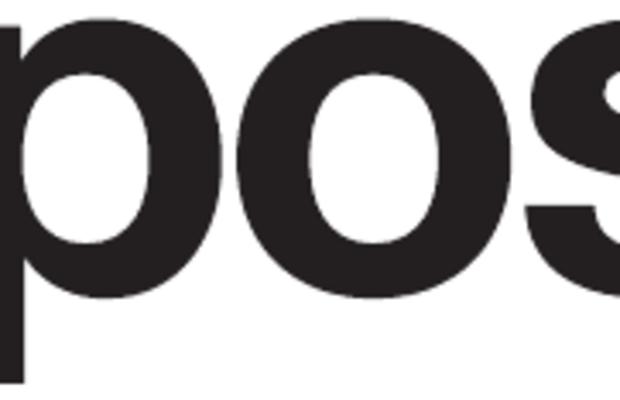 exposure logo.PNG