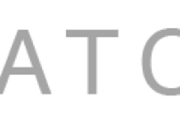 hatch.png