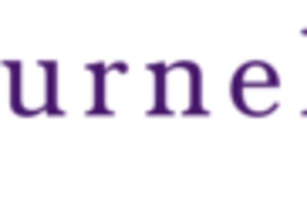 journelle logo.png