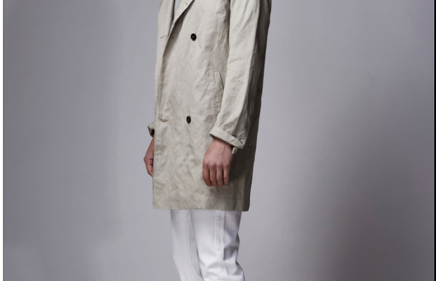 Image provided by Australian Fashion Labels