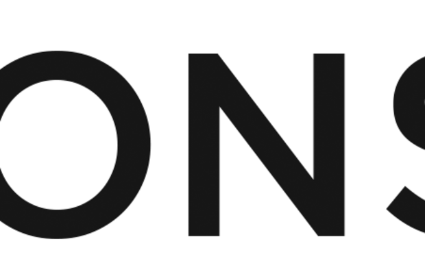 monse logo.png