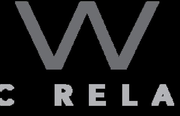 network-logo-gray_PR-2014.png