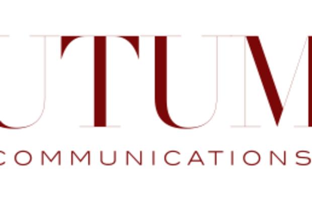 autumn communications.jpg