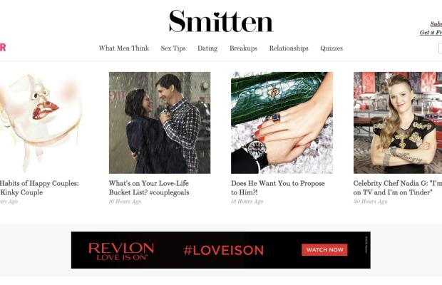 Screengrab: Lipstick.com
