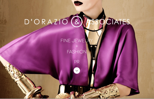 Image provided by D'Orazio & Associates