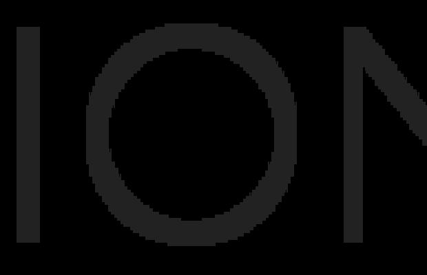 Fashion_GPS_Logo.png