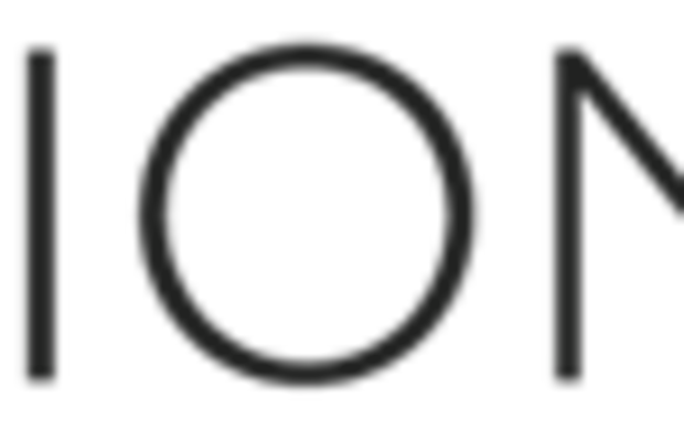 20140318164833_FGPS_logo2.0_black.png