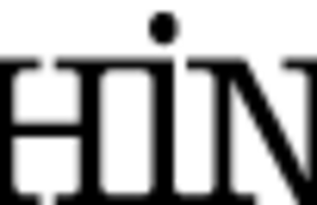 thinkpr_logo1.png