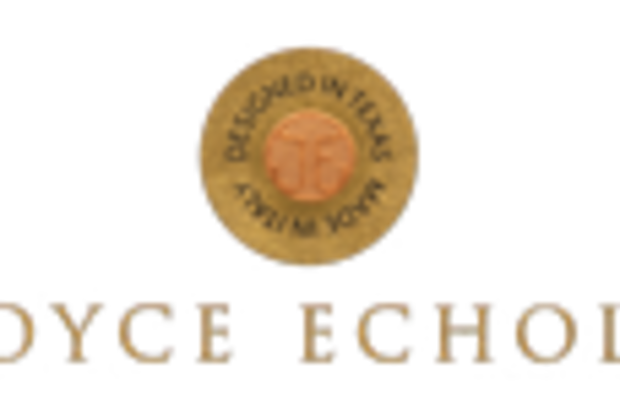 JE email logo.png