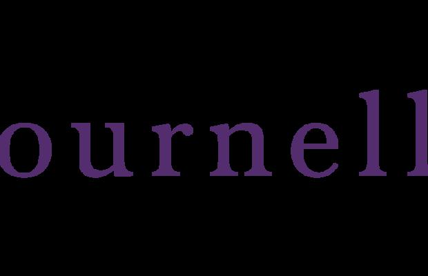 Journelle_Logo_SVG.svg.png