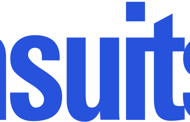 swimsuitsforall_logo_FINAL_HIRES.png