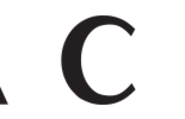 parachute-logo-high-res.png