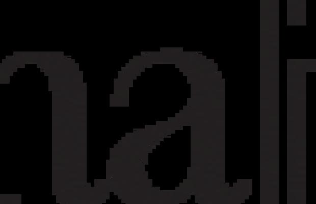 logo_ahalife_big.png