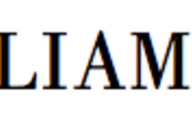 Williamson_Logo.png