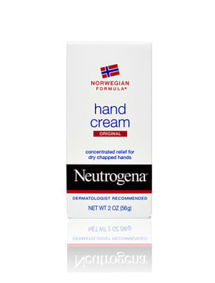neutrogena-norwegian-formula-hand-cream.jpg