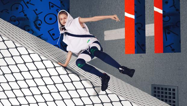 adidas_StellaSport_SS15_05_300dpi.jpg