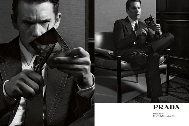Prada SS15 Menswear Adv Campaign image_04.jpg