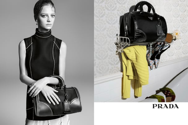 Prada SS15 Womenswear Adv Campaign image_02.jpg