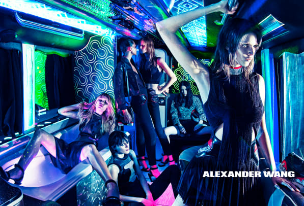 Alexander Wang Spring 2015 Campaign_2.jpg