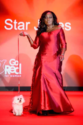 star-jones-dog-go-red-for-women-runway-show.jpg