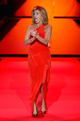 hoda-ktob-go-red-for-women-runway-show.jpg