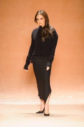 Victoria Beckham RF15 0481.jpg
