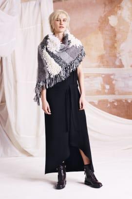 BELSTAFF_AW15_Womenswear_Look_4.jpg