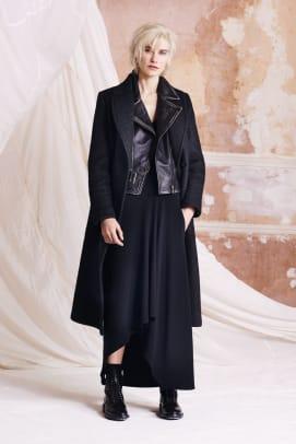 BELSTAFF_AW15_Womenswear_Look_21.jpg