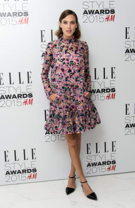alexa-chung-elle-uk-style-awards-2015.jpg