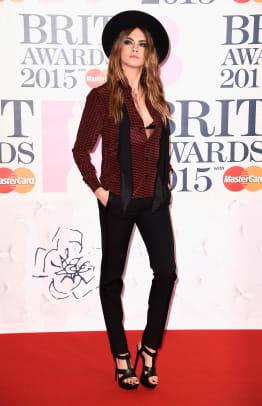 cara-delevingne-saint-laurent-outfit-brit-awards-2015.jpg