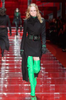 Versace%20RF15%202900.jpg